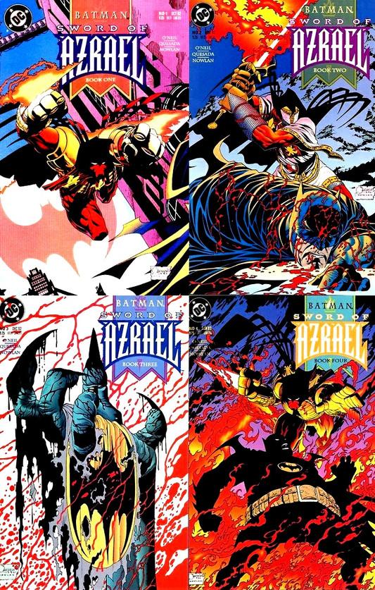 Batman-Sword-of-Azrael.jpg