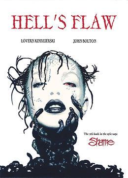1-Hells-Flaw-cover-web.jpg