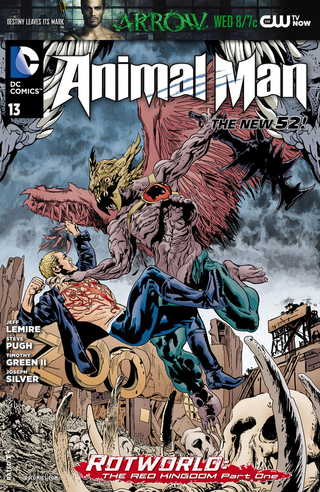 Animal_Man_Vol_2_13.jpg