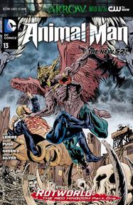 Animal_Man_Vol_2_13.jpg