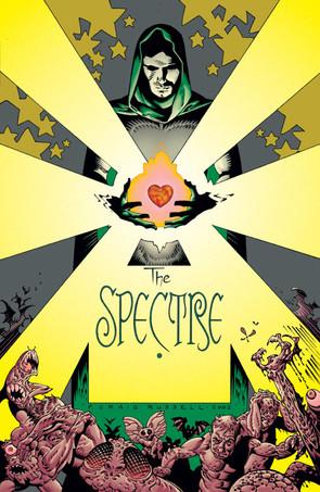 SPECTRE 25.jpg