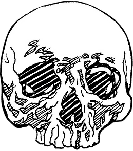 SkullButton.png