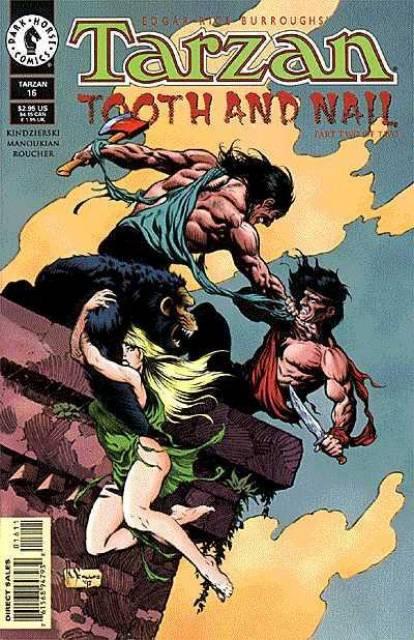 Tarzan16.jpg