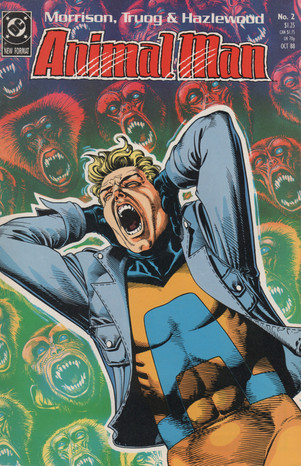 Animal Man 2 Bolland cover.jpg