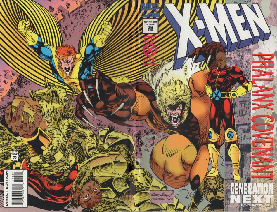X-Men Vol2 36.jpg
