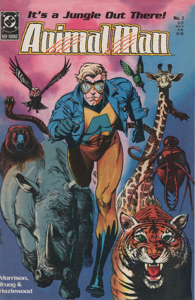 Animal Man 1 Bolland cover.jpg
