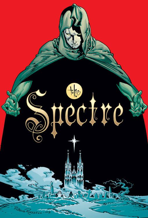 SPECTRE 27.jpg