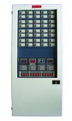 FPE2-40ZONE Fire alarm control panel CL-9600