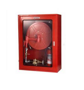Fire Hose Cabinet (Reel)