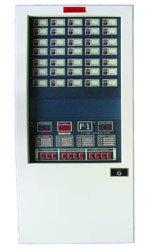 FPE2-35ZONE Fire alarm control panel CL-9600
