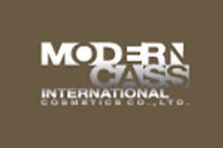 MODERN CASS INTERNATIONAL COSMETIC