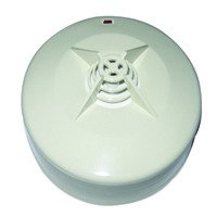 CL-182 RATE OF RISE HEAT DETECTOR