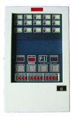 FPE2-15ZONE Fire alarm control panel CL-9600