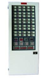 FPE2-50ZONE Fire alarm control panel CL-9600