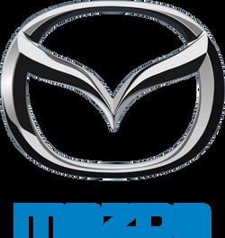 Mazda อ.คลองหลวง จ.ปทุมธานี