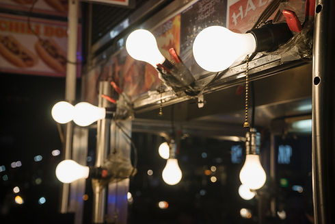 mirror bulbs