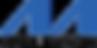 img_logo-amplify-asia_2020.png