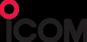 1280px-Icom_logo.svg.png