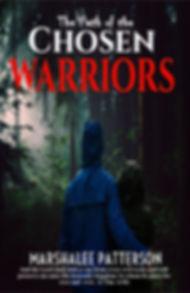 The Path of the Chosen Warriors.jpg