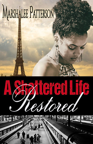 A Shattered Life Restored-Front-2.jpg