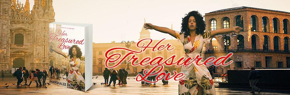 Her Treasured Love-1.jpg