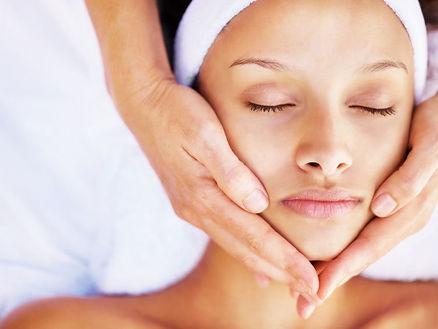 facial-massage-benefits.jpg