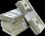 408-4082551_png-cash-sticker.png
