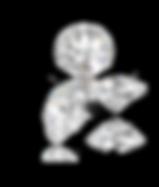 three-diamonds_edited_edited.png