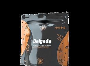 TLC_Front_Delgada_edited.png