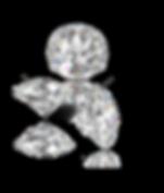 three-diamonds.png