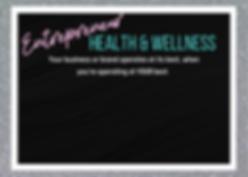 Website Service Graphics.png