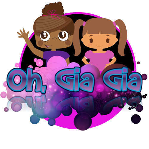 OH, Gia Gia Logo Trans.png