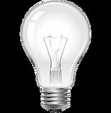 light-bulb-png-clip-art-incandescent-lig