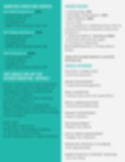 Business Development Job Aid (1).png