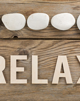Massage-Room-Booking-Software.jpg