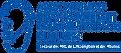 logo_adsmq_secteurlassomptionlesmoulins.