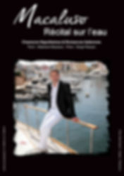 Affiche-recital-pour-site-web-sans-cadre