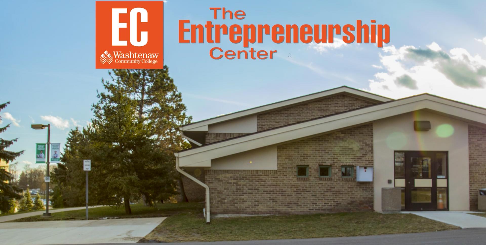 WCC Entrepreneurship Center