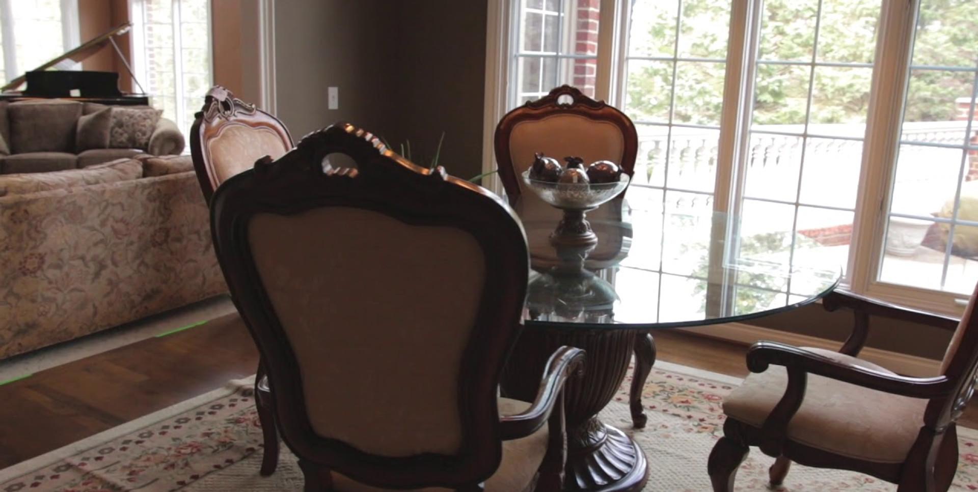 Estate Sales Video