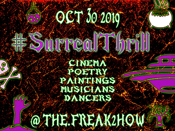 freak show2019 tall promo2date.png