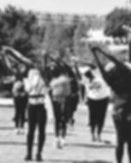 BBE grp yoga.jpg