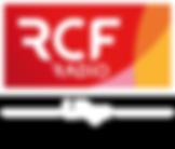 RCF_LOGO_LIEGE_BLANC.png