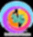 BBE logo nbkgrd.png