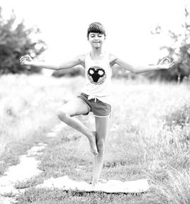 tank-top-mockup-of-a-girl-doing-yoga-349