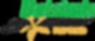 Logo Betsimis-Fair Trade transp.png