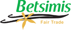 Logo Betsimis-Fair Trade transp.png