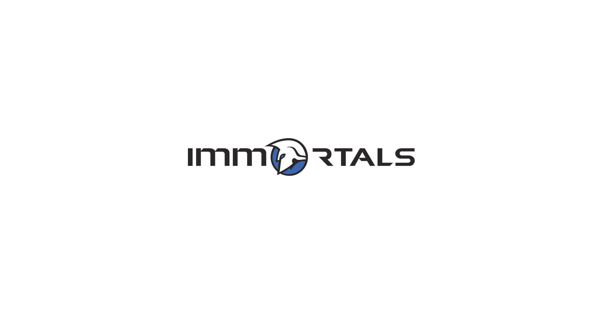 immortals_logo.png
