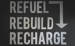 recharge2