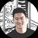 David Chan Lead Artist 3D Ubisoft