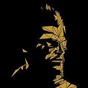 David Chan 3D Artist Deus Ex Mankind Divided Eidos Square Enix